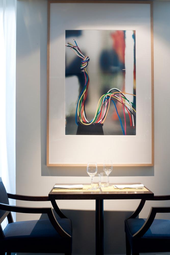 Restaurant Velvet image 4