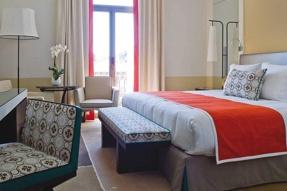 Hotel Royal Riviera image 1
