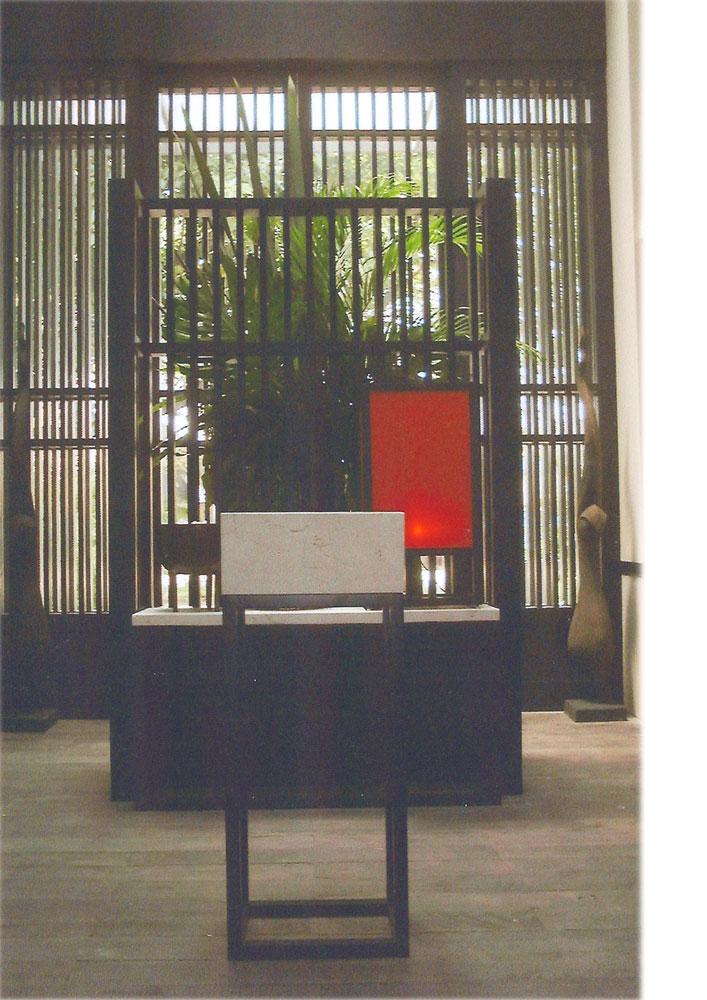 Restaurant Thaï Gardens image 1