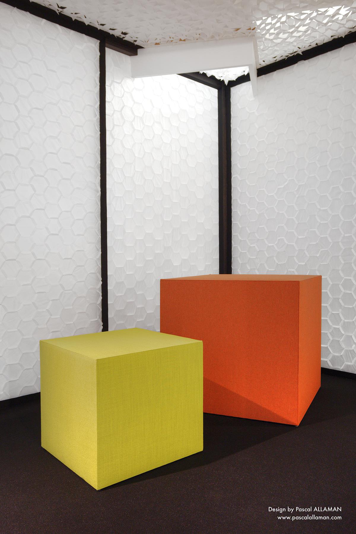Showroom Création Baumann image 4