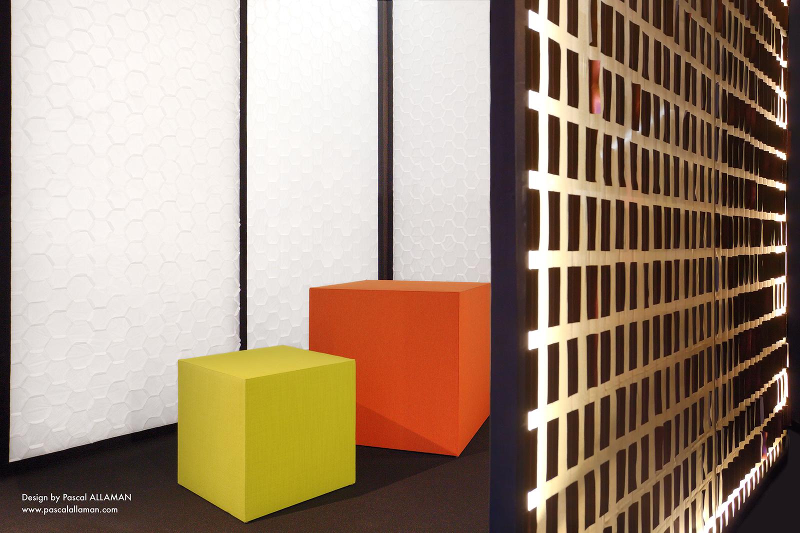 Showroom Création Baumann image 5